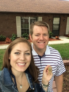 Homeowners :)